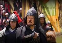 朱元璋收養個小乞丐,後人為朱家守江山260年,明亡後繼續抗清