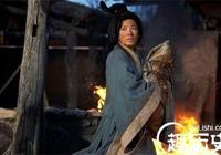 歷史上的糜夫人真的是為了救兒子阿斗而死嗎?