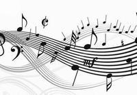 流行音樂編曲中如何進行和聲編配?