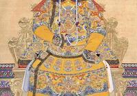 清朝最無能皇帝:卻愛民如子,比康熙乾隆強,寧丟江山不傷百姓