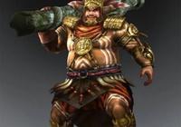 王者榮耀首個加減韌性的輔助英雄曝光,玩家吐槽技能太逆天,你覺得他會是第一輔助嗎?