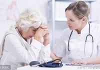 """肺癌治療方法有哪些?""""保守""""治療能行嗎?"""