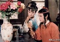 87版《紅樓夢》陳曉旭能出演林黛玉,皆因他,全靠他的激將法