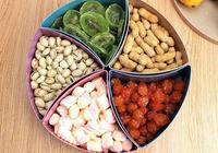 瓜子和花生,一個高油脂增肥,一個卻燃脂清腸,過年你吃對了嗎?
