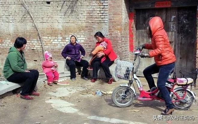 農村裡有這幾種人,讓全村人都看不起,大家看看自己身邊有嗎