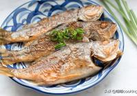 這種魚,潮汕人都愛吃,雖然貴,但它營養豐富,肉質細膩,值了