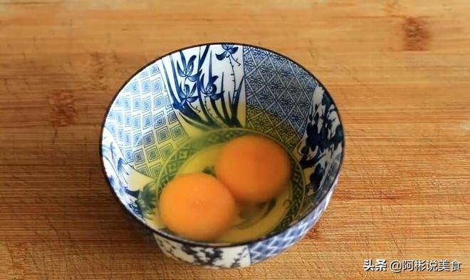西紅柿別再炒雞蛋,教你百吃不厭的新做法,花3年研究,太過癮了