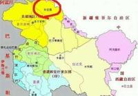 大清最忠實的藩屬國,一直無條件支持中國,現在卻被國人遺忘