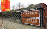 地平線下的民族風,陝州黑色剪紙,這樣的剪紙你見過嗎?