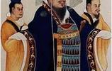 漢朝的皇帝