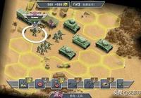 薦157:【致命沙漠】——二戰題材的硬核策略單機戰棋手遊