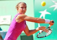 WTA伊斯坦布爾站埃拉尼橫掃謝淑薇,布沙爾首輪告負