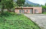 旅途見聞:探訪廣東羅定一間山區小學,現今怎樣風景?