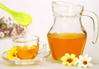 喝蜂蜜有什麼好處,喝蜂蜜又有什麼禁忌呢,讓我們一起來探究一下
