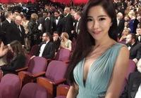 她是中國最美籃球女神,與大17歲的美國富豪離婚,坦言想嫁中國人