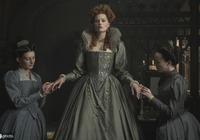 伊麗莎白一世無後代,其中的原因是不是讓瑪麗女王猜中了?