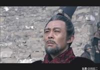 秦孝公到底算不算一位雄才大略的君主呢?