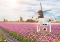 大疆無人機和科沃斯掃地機器人,詮釋科技無限可能