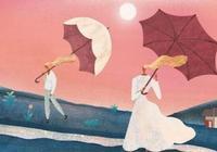 這四種女人適合結婚,能跟男人攜手白頭,遇到要珍惜
