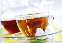 茶人譚:正確沖泡紅茶的七大法則!