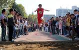 世界大學生運動會是國際大學生體育聯合會主辦的世界性綜合運動會