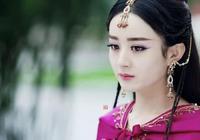 趙麗穎在節目上被問:最帥男明星是誰,她回答讓馮紹峰吃醋