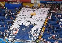 《天使之翼》:讓足球代替生命吶喊吧!每個少年都有大空翼的夢想