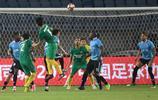足球——中甲:杭州綠城平大連一方