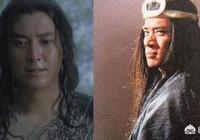 《水滸傳》中,武松和史進,誰的武藝更強?