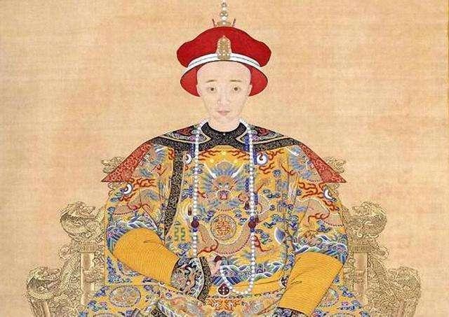 慈安皇后為何沒為咸豐生下子女?與慈禧沒關係,道光皇帝有責任