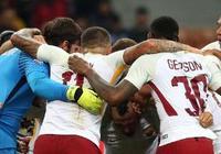 桑普羅馬延期比賽時間確定,具體取決於意大利盃賽程安排