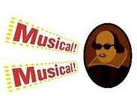 「粉絲福利」音樂劇=歌劇?《新白娘子傳奇》真的是音樂劇?