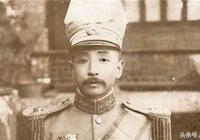 日本人稱張作霖是一個''文盲'',而張作霖是這樣霸氣迴應的