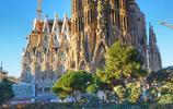 西班牙,2017年魅力西班牙之旅