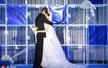 新婚快樂!浙江廣廈大將趙大鵬迎娶美女新娘 教練老闆到場祝賀
