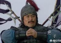 曹魏名將張遼是如何一戰斬殺太史慈的?張遼最終的結局如何?