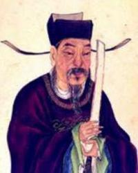 """狀元宰相呂蒙正給皇帝""""澆涼水"""""""