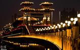 陝西省咸陽市幾個景區景點你都去過了嗎?還有哪些?排名不分先後