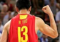 中國足球為什麼複製不了即將崛起的男籃模式?