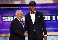 遼寧小外援最新消息,曾經NBA7號秀,單場31分,新一代雷—阿倫