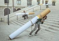 香菸百害而無一利?香菸的這些妙用你都不知道,白抽這麼多年煙了