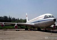 盤點國產的民用航空客機,你都知道哪些?