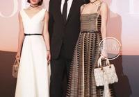 Dior签赵丽颖,SKII签窦靖童,兰蔻签周冬雨,大牌都怎么选代言人?