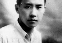 袁世凱最傳奇次子袁克文,以風月場所為家,沒一個女人能受得了他的多情
