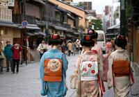 為何日本人都比較矮?中國人有高個基因,5000年前就身高190釐米