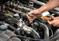 早不宜、晚傷車,變速箱油多久換一次?