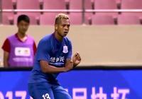 中超足球分析 上海申花vs天津泰達