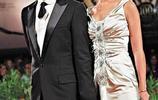 娛樂圈7位男神娶了不漂亮的普通女人為妻,且不離不棄