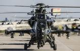 中國的直10和直19,都是武裝直升機
