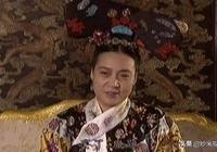 明明知道雍正登基,德妃就是太后,宜妃為何還作死的去挑釁德妃?